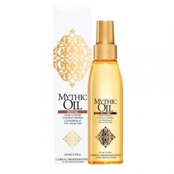 l-oreal-mythic-oil-rich-oils-125ml-loreal-wcfong-1302-18-wcfong@13