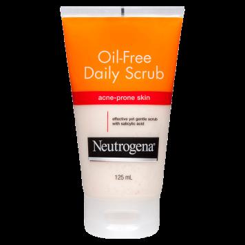 Oil-Free-Daily-Scrub-Acne-Prone-Skin_0_0