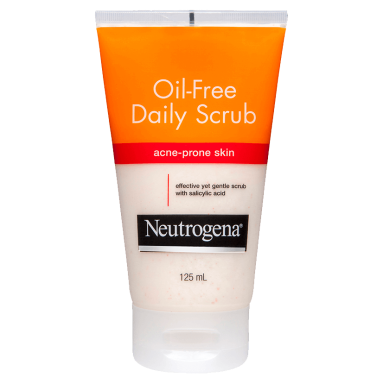 Oil-Free-Daily-Scrub-Acne-Prone-Skin_0_0