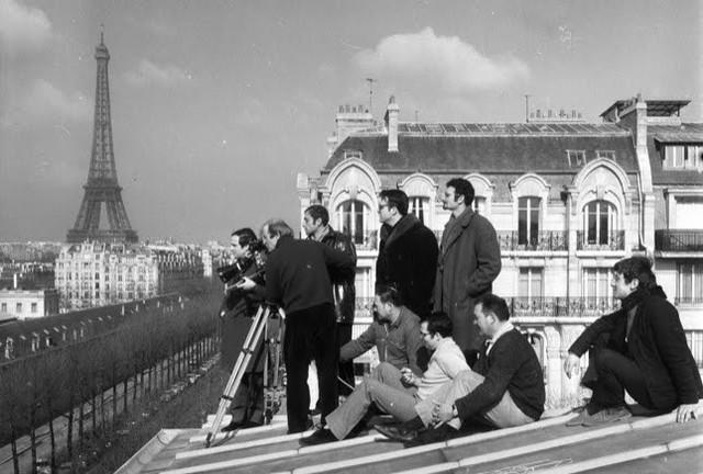 Cinebalade_Accueil_Truffaut