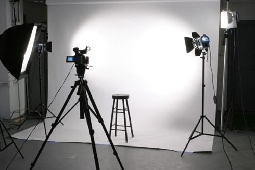 studio71.jpg