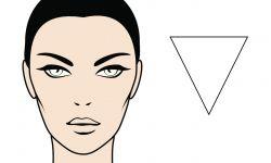 formas-rostro-triangulo-invertido-250x150x80xX