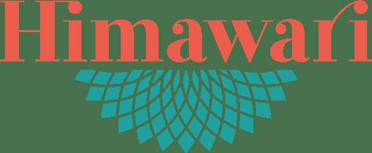 logo-himawari-store